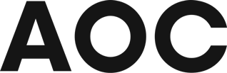 AOC media - Analyse Opinion Critique | AOC est un quotidien d'auteurs en ligne, écrit par des chercheurs, des intellectuels, des écrivains et... des journalistes