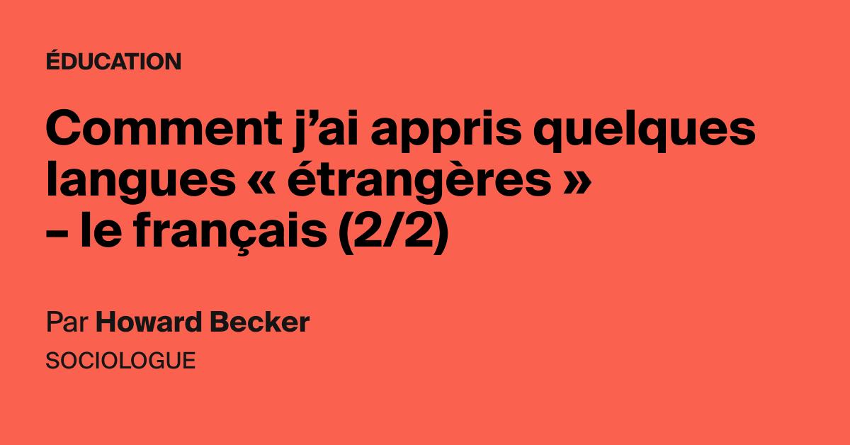 bec2.png